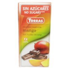 Torras Mango