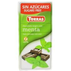 Torras Menta