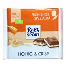Honig Crisp