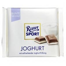 Ritter Sport Jogurt