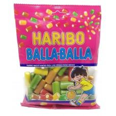 Balla-Balla 200g