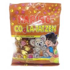 Coala-Tatzen 200g