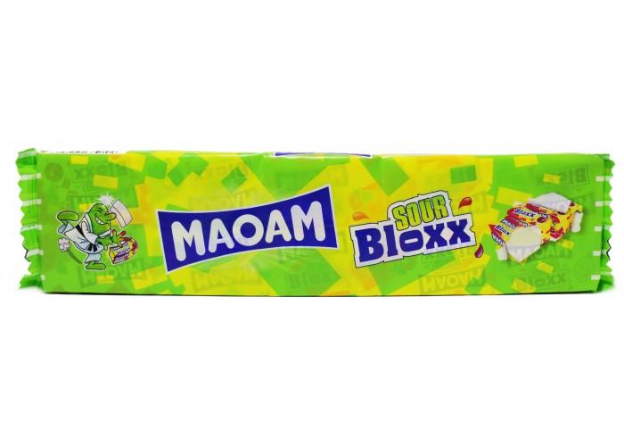 Maoam Bloxx Sour