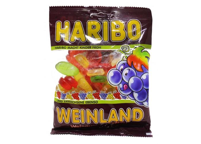 Weinland 200g