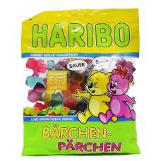 Barchen-Parchen 200g