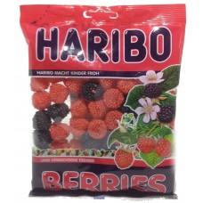 Berries 200g