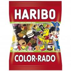 Color Rado 200g