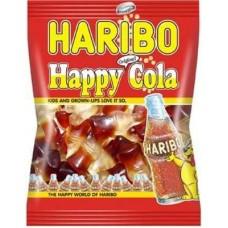 Happy Colla 200g