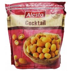 Alesto Cocktail