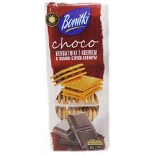 Bonitki Choco