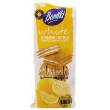 Bonitki White