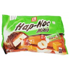 Hap-Noc Minis