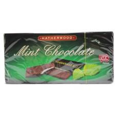 Hatherwood Mint Chocolate