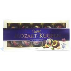 Mozart-Kugeln Alpenmilch