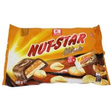 Nut-Star Minis