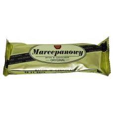 Marcepanowy Origynal 50g