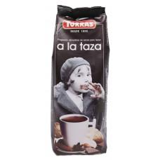A La Taza 180g