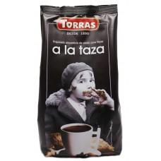 Torras preparado alimenticio de Cacao 360g