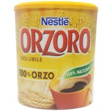 Nestle Orzoro