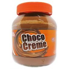Choco Cremo