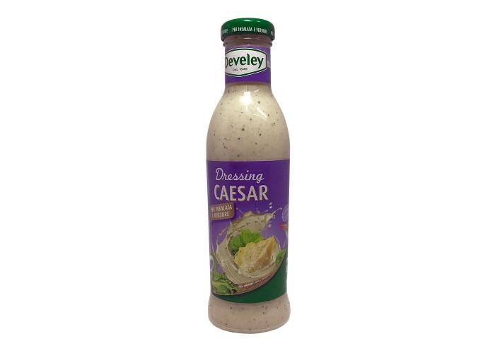 Develey Dressing Caesar