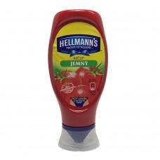 Hellmann's Kecup Jemny