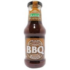 Kania BBQ Sauce