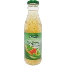 Kania Krauter Dressing