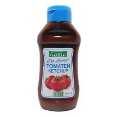 Kania Tomaten Ketchup