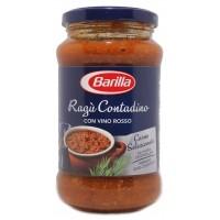Barilla Ragu Contadino