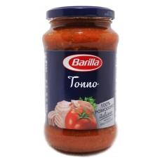 Barilla Tonno