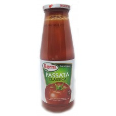 Passata Classica
