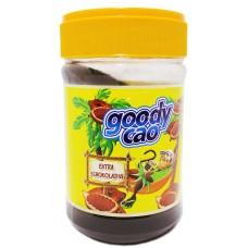 Goody Cao Extra Schokoladig