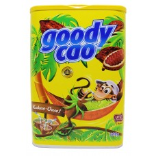 Goody Cao