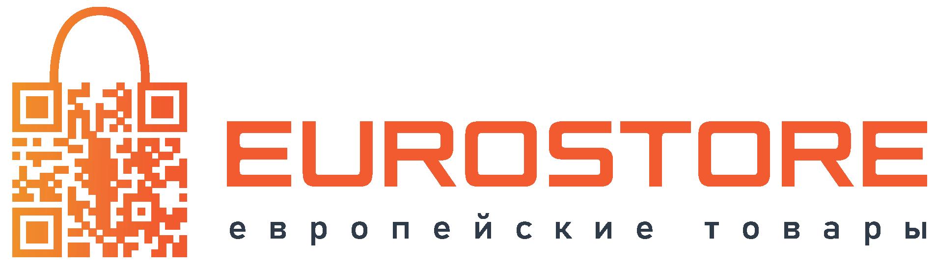«Eurostore»